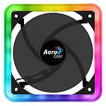 Actif (fansink) Aerocool