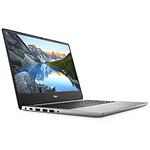 Dell Inspiron 14 5485 (0F8CF)