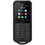 GPS Nokia