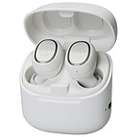 Audio-Technica ATH-CK3TW Blanco