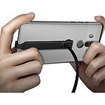 Bequipe Flip (USB-C)