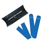 Bequipe OneTape (Azul)