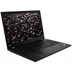 Lenovo ThinkPad P53s (20N6001HFR)