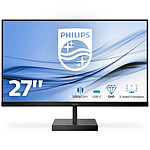 "Philips 27"" LED - 276C8"