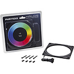 Phanteks Halos Digital RGB Fan Frame 120 mm