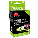 UPrint H-304XL Pack