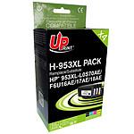 UPrint H-953XL Pack