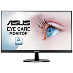 "ASUS 23.8"" LED - VP249HR"