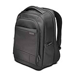 Kensington Mochila Contour 2.0 Executive 14""
