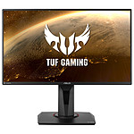 "ASUS 24"" LED - VG259Q · Occasion"