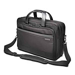 Kensington Bolsa Contour 2.0 Business 15.6""