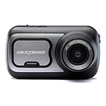 Next Base DashCam 422GW