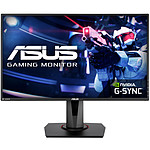 "ASUS 27"" LED - VG278Q · Occasion"