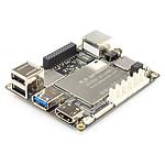 LattePanda 2GB/32GB (DFR0418)