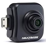 Next Base Módulo de cámara para interiores Serie 2