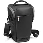 Manfrotto Advanced² Holster Large
