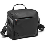 Manfrotto Advanced² Shoulder Bag Large