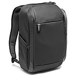 Manfrotto Advanced² Hybrid Backpack