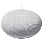 Google Nest Mini Guijarro