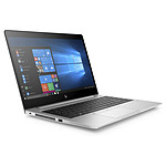 HP EliteBook 840 G6 (7KP37EA)