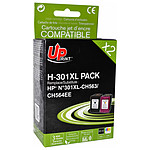 UPrint H-301XL Pack
