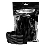 CableMod PRO ModMesh Cable Extension Kit Noir