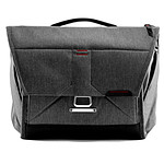 Peak Design BS13 Everyday Messenger Charocoal - 14L