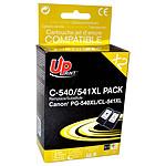 UPrint C-540/541XL Pack