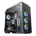 Thermaltake View 71 TG ARGB