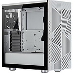 Corsair 275R Airflow (Blanco)