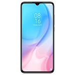 Xiaomi Mi 9 Lite Blanc (128 Go)