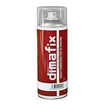 Dimafix Spray Adhésif