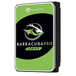 Seagate BarraCuda Pro 8 To (ST8000DM0004)