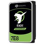 Seagate Exos 7E8 3.5 HDD 2 TB (ST2000NM0135)