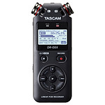 Port USB Tascam