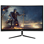 "LDLC 23.6"" LED - Pano+"