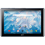 Acer Iconia One 10 B3-A40-K6XP Bleu