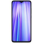 Xiaomi micro SDHC