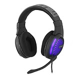 Millenium Headset 2 Advanced