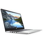 Dell Inspiron 15 5593 (K4M7C)