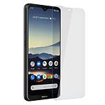 Akashi Vidrio templado Premium Nokia 6.2 / 7.2