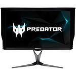 """Acer LED 27"""" - Predator X27P"""