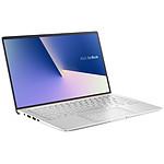 ASUS Zenbook 14 UM433DA-A5015T avec NumberPad