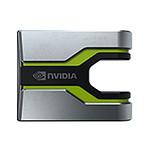 PNY NVLink 2 slots Quadro RTX