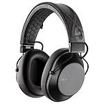 Plantronics BackBeat FIT 6100 Negro