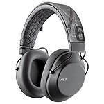 Plantronics BackBeat FIT 6100 Gris