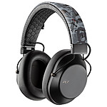 Plantronics BackBeat FIT 6100 Camuflaje