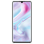 Xiaomi Mi Note 10 Blanco (128 GB)