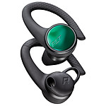 Plantronics BackBeat FIT 3150 Negro