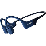 AfterShokz Aeropex Azul